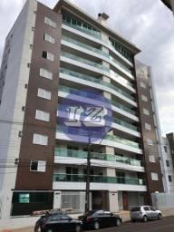 Apartamento 101 ? Edifício Gerhartt