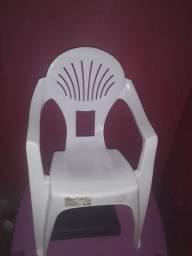 Venda de cadeira infantil