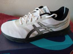 Tênis Asics Blocker Original