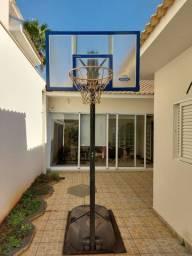 Tabela basquete LIFETIME ORIGINAL IMPORTADA