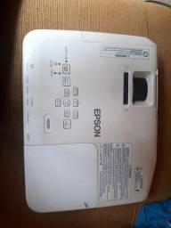 Projetor EPSON V230