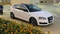 Título do anúncio: Audi A3 Sportback
