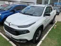 Título do anúncio: FIAT TORO VULCANO AT DIESEL 4x4 2018/2019