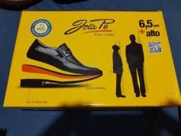 Sapatos Jota Pe