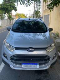 Título do anúncio: Ford EcoSport 1.6 Freestyle