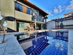 Título do anúncio: Casa à venda com 5 dormitórios em Trevo, Belo horizonte cod:16134