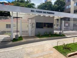 Apartamento com 2 dormitórios à venda, 52 m² por R$ 150.000,00 - Jardim Ipanema - Maringá/