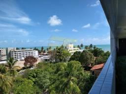 Título do anúncio: Apartamento para alugar com 3 dormitórios em Cabo branco, João pessoa cod:PSP416