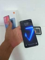 Redmi Note 9s 128gb 6gb ram