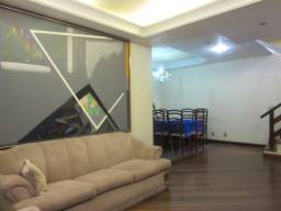 Casa à venda com 4 dormitórios em Caiçara, Belo horizonte cod:3752
