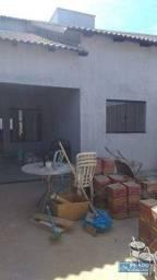 Casa com 3 dormitórios à venda, 104 m² por R$ 380.000 - Parque das Flores - Goiânia/GO