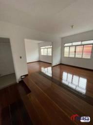 Título do anúncio: Apartamento com 2 dormitórios à venda, 101 m² por R$ 400.000,00 - Jardim Normandia - Volta