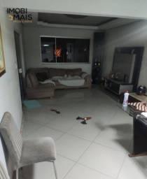 Título do anúncio: Casa com 2 dormitórios à venda, 120 m² por R$ 295.000,00 - Vila Alto Paraíso - Bauru/SP