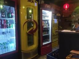 Título do anúncio: Bar e Restaurante em Av. Movimentada