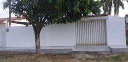 Título do anúncio: Aluga-se casa de praia em Peroba