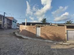 Casa com 3 quartos medindo 360 m2 em Tiúma São Lourenço da Mata