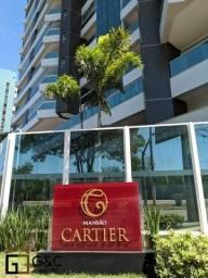 Título do anúncio: Mansão Cartier