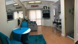 Título do anúncio: Apartamento à venda com 1 dormitórios cod:V11522