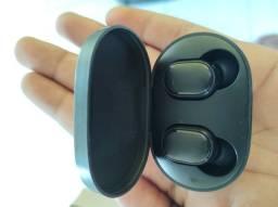 Redmi Air dots 2 fone bluetooth