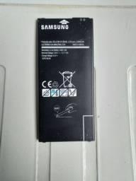 Bateria original samsung j7 prime original