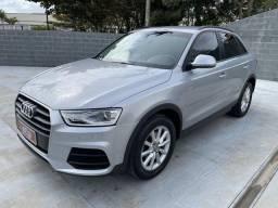 Título do anúncio: Audi Q3 1.4 2018 - 30 mil Km