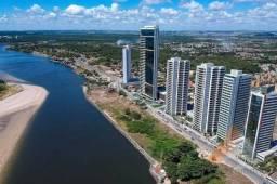 Apartamento em Barra de Jangada