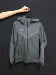 Casaco Nike Stormi Fit 1 XS