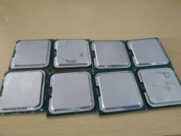 Processador Intel pentium dual core Socket 775