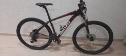 Título do anúncio: Mountain Bike