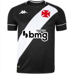 Título do anúncio: Camisa do Vasco GG
