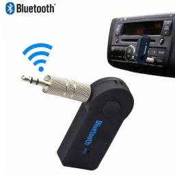 Receptor Adaptador Bluetooth Barato Entrega Grátis