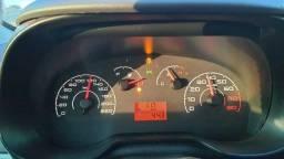 Fiat Punto 1.4 semi novo