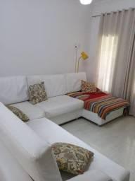 Título do anúncio: Casa à venda com 3 dormitórios em Condomínio vila real, São brás do suaçuí cod:8976