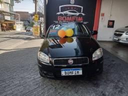 Título do anúncio: Fiat Siena EL 1.0 Mpi Fire Flex 8v