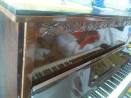 PIANO ESSENFELDER ORIGINAL