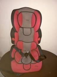 Título do anúncio: Cadeira de Criança (para Carro)