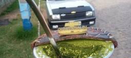 Vendo Chevette 1992 Junior