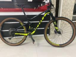Bike Scott full spark  rc 900 pro