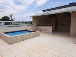 Sobrado com 5 dormitórios à venda, 320 m² por R$ 490.000,00 - Setor Campinas - Goiânia/GO