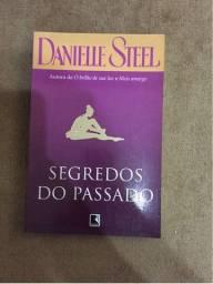 Livro : Segredos do passado