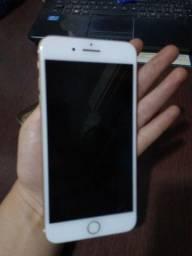 Título do anúncio: iPhone 7plus 32gb