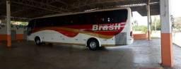 Ônibus rodoviário g6 paradiso 1200