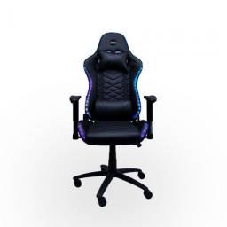 Cadeira Gamer Thunder