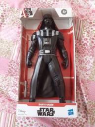 Darth Vader para coleção