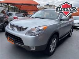 Hyundai Vera cruz 2012 3.8 gls 4wd 4x4 v6 24v gasolina 4p automático