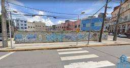 Título do anúncio: TE-11 Terreno com excelente localização no centro do Recife!!