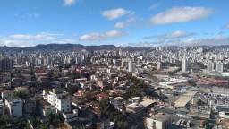 Título do anúncio: Apartamento 3 quartos, 1 vaga, Carlos Prates