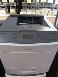 Impressora Lexmark T654