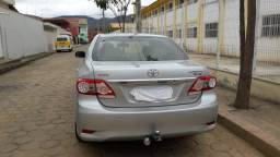 Título do anúncio: Corolla xei 2.0 2012