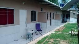 Apartamento para locação no Universitario 2